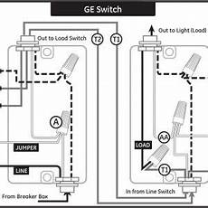 leviton 4 way switch wiring diagram free wiring diagram