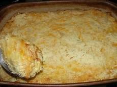 hash browns casserole recipe genius kitchen