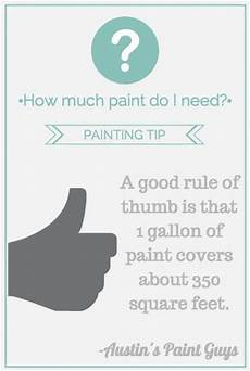 17 best images about austin s paint guys painting tips and