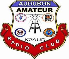 club radio arrl clubs audubon radio club