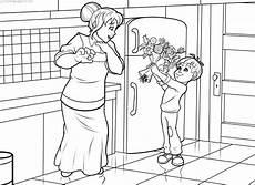 Malvorlagen Xl Muttertag 2 Malvorlagen Xl