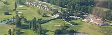 Golf Et Country Club Villeneuve Sur Lot
