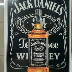 Jual Poster Minuman Potrait Di Lapak Poster