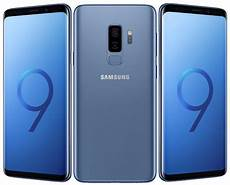 samsung launches samsung galaxy s9 and galaxy s9 at mwc 2018 android news and leaks