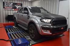 ford ranger tuning ranger wildtrak 3 2 2016 remap dyno tuning diesel tuning