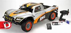 losi 5ive t rtr with avc
