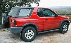 auto repair manual free download 1999 isuzu amigo parental controls isuzu amigo 1999 2000 service repair manual download