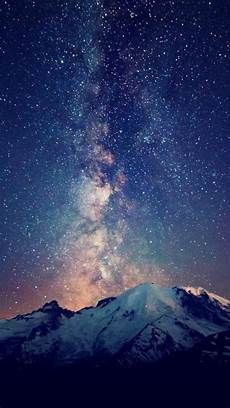 Space Cool Wallpapers For Iphone Xr