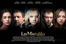quasimodo malvorlagen sekarang les mis 233 rables learn play and