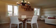 mobili su misura monza mobili su misura monza brianza tavolo consolle allungabile