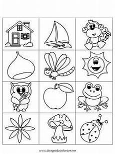 Kinder Malvorlagen Memory Archiv Alb Bildkarten Memory Selber Machen Und