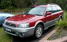 old car repair manuals 2003 subaru outback electronic throttle control 2003 subaru outback h6 3 0 l l bean edition 4dr all wheel drive station wagon 4 spd auto w od