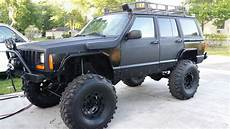 jeep xj jeep xj on 36s road basic checks and tips for a