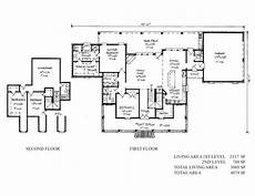 cajun house plans gomez kabel