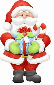 cadeau pere noel joyeux noel p 232 re noel hotte jouet cadeaux clipart