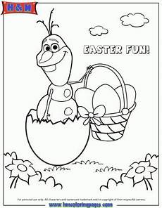 17 best images about frozen coloring pages on