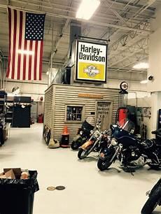 Harley Davidson Dealers In Indiana