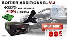 augmenter la puissance de sa voiture boitier additionnel un concept 233 conomique