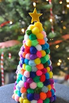 weihnachtsbasteln mit kindern 62 diy ideen die einfach