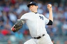 Malvorlagen New York Yankees New York Yankees Players With A Chance At The 2017 Mlb