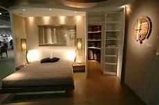 da letto con cabina armadio da letto piccola con cabina armadio galleria di