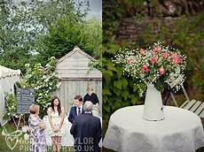 pin by wedding d 233 cor direct ltd on english country garden