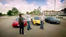 Season 20 Episode 1 Replay Top Gear America