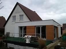 container häuser bauen wohnhauserweiterung anbau holz haus anbau haus und