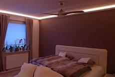 indirekte beleuchtung im schlafzimmer sch 246 ne ideen bendu