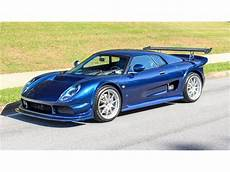 Noble Gto For Sale 2004 noble m12 gto 3r for sale classiccars cc 1172679