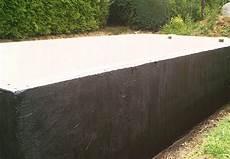 Pool Mauern Oder Betonieren - pool anlegen in 13 schritten obi ratgeber