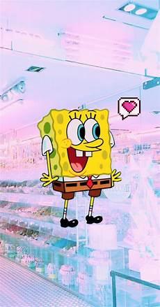aesthetic meme wallpapers spongebob memes wallpapers wallpaper cave