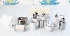 accessoire salle de bain accessoires de salle de bain bien 234 tre et d 233 co westwing
