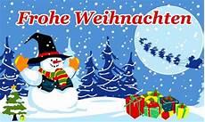 fr 246 hliche weihnachten merry in german quotes