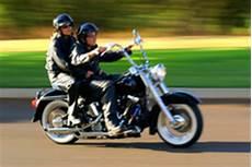 Conduire Une Moto Avec Le Permis B Tout Sur Le Permis B