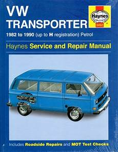 auto repair manual online 1988 volkswagen type 2 seat position control volkswagen vw transporter commercial type 2 t3 caravelle vanagon 1982 1990 sagin workshop