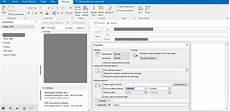 7 Tips Menggunakan Outlook Untuk Meningkatkan Produktivitas
