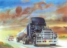 rubber duck convoy mack jpg 632 215 455 o l days of