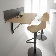 Tabouret R 233 Glable Et Pivotant Design En Bois Tabu 4