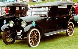 1918 Hudson Super Six  Information And Photos MOMENTcar