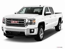 2014 GMC Sierra 1500 Prices Reviews & Listings For Sale
