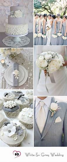 7 grey color palette wedding ideas inspirations silver and gray weddings wedding grey