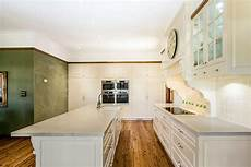 interior solutions kitchens konstruct interior solutions featuring caesarstone dreamy