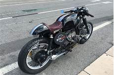 Bmw Cafe Racer Te Koop