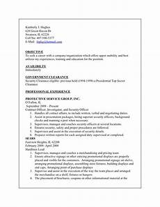 resume objective exles quality control quality control manager s resume