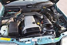 how does a cars engine work 1993 mercedes benz 190e navigation system 1993 mercedes benz 300ce convertible 212667