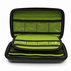 Protective Waterproof Storage Travel waterproof travel carrying storage protection pouch