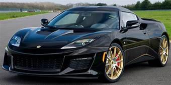2019 Lotus Evora  Cars Review Release Raiacarscom