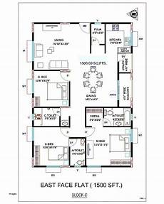 30x40 site house plans house plan for 30x40 site
