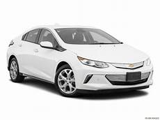 2019 chevrolet volt read owner and expert reviews